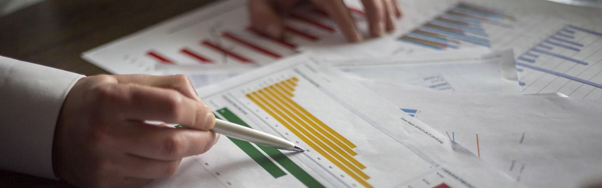 Management Accounts - Preparation & Straight Forward Explanation