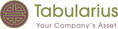 Bookkeeping Services - Worksop, North Nottinghamshire, South Yorkshire and North East Derbyshire - Tabularius Limited